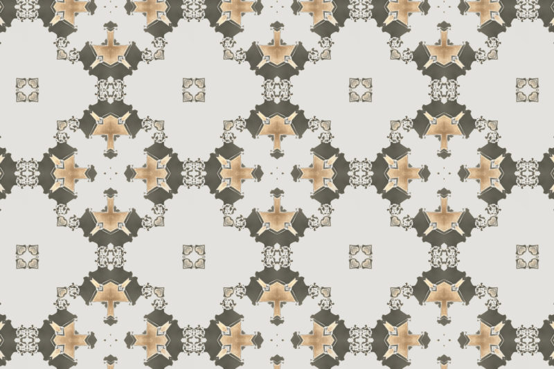 wallpaper art deco neutral grey gold taupe diamonds